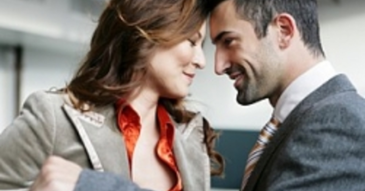 Online Dating, Chat, Matchmaking, Singles, Relationships